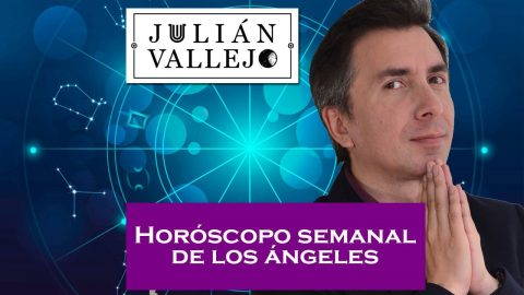 horoscopo_semanal_de _los_angeles