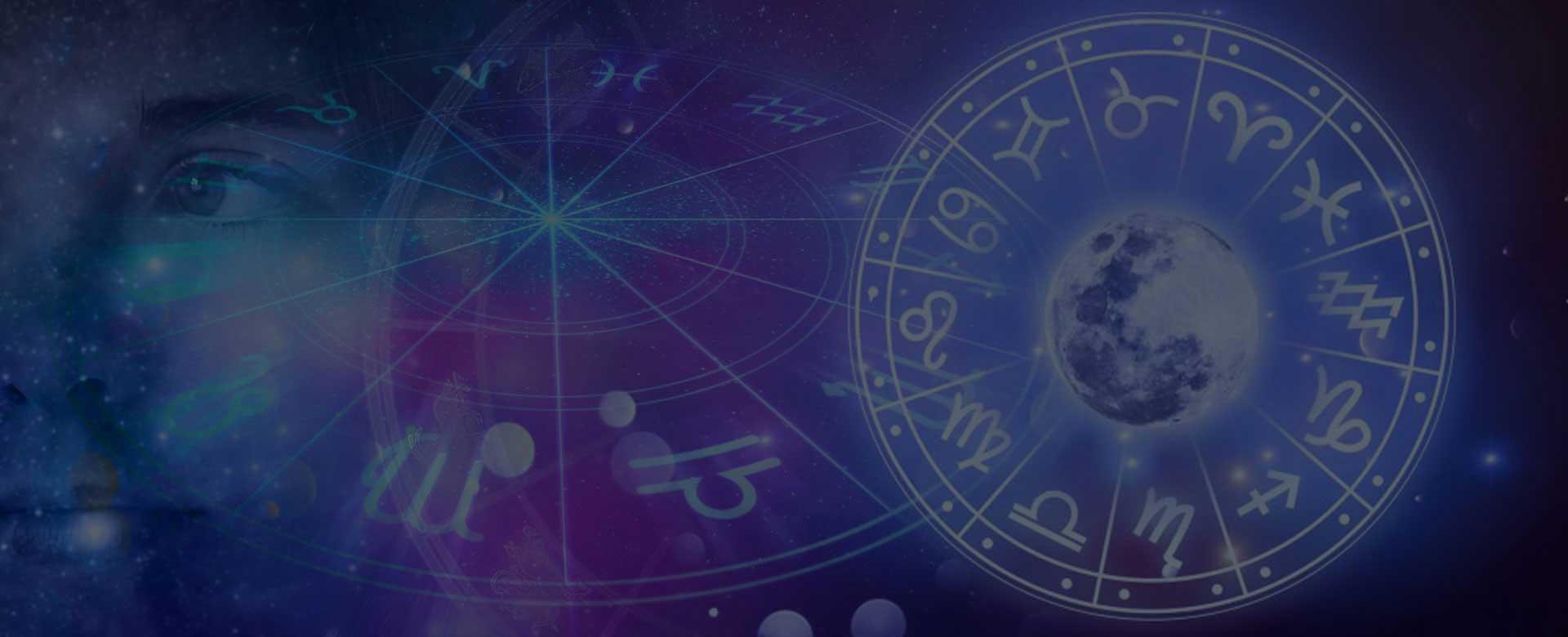 curso carta astral
