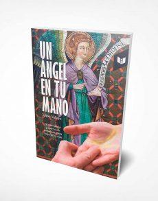 un angel en tu mano