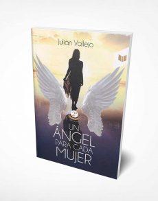un angel para cada mujer