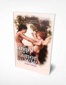 un-angel-para-el-amor-y-el-sexo